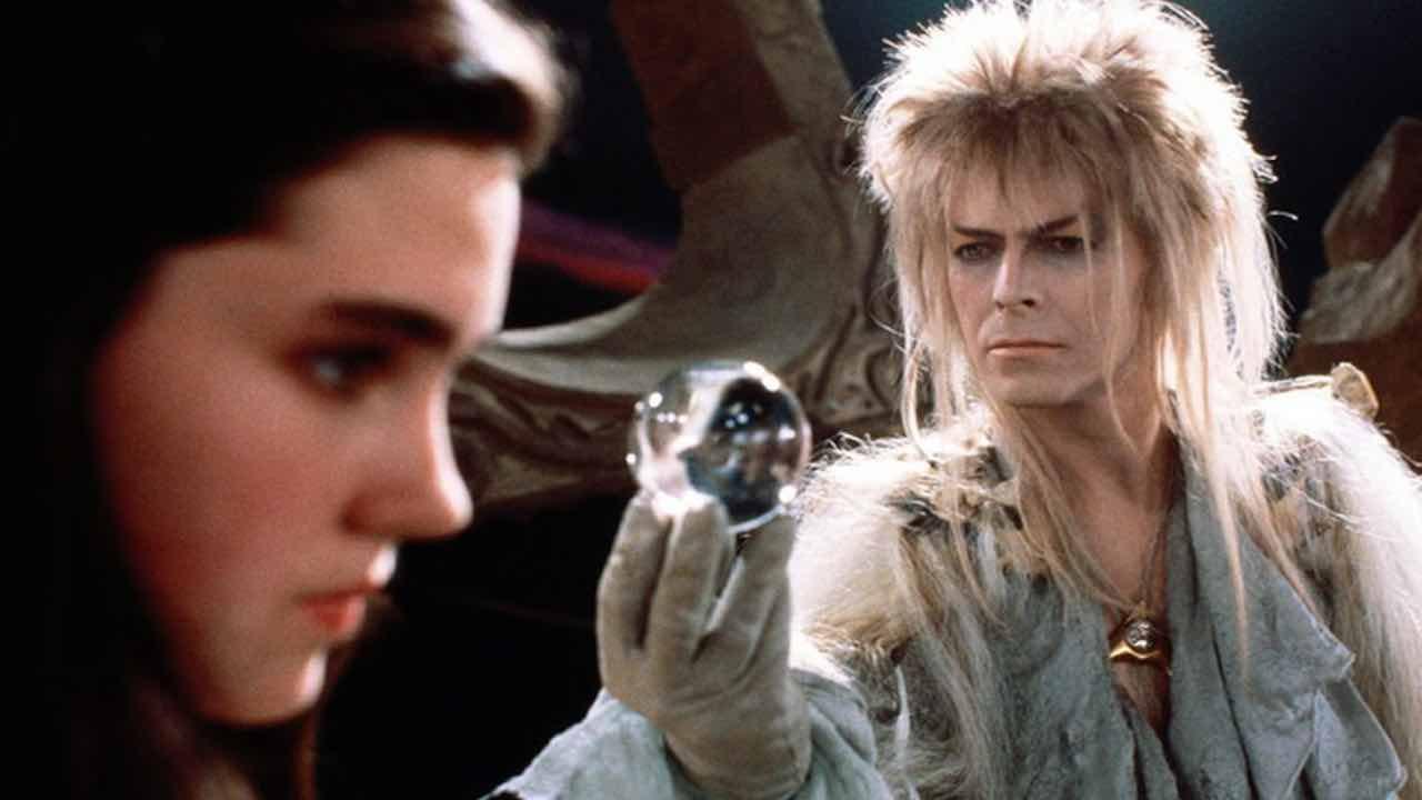 Labyrinth | ecco chi dirigerà il sequel del celebre film con