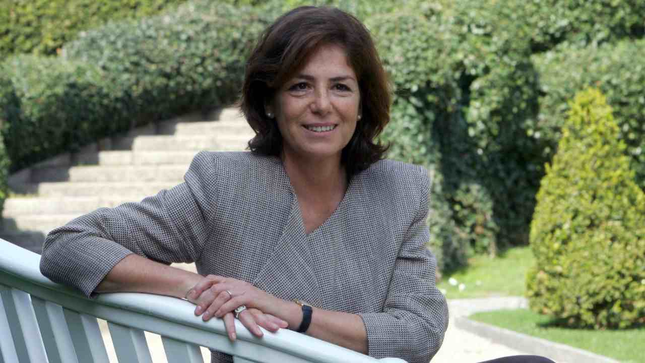 Pil Italia, economista Reichlin: effetti negativi persisteranno