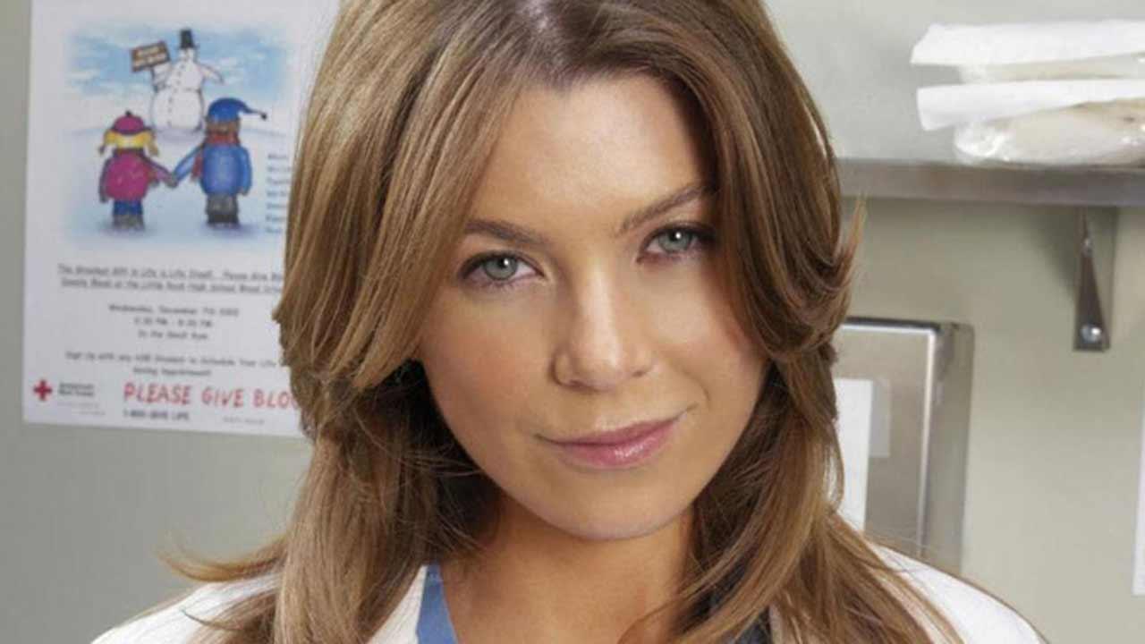 Grey's Anatomy, che fine ha fatto Meredith? Eccola a 50 anni