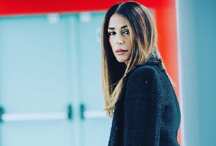 Raffaella Mennoia agenzia interinale