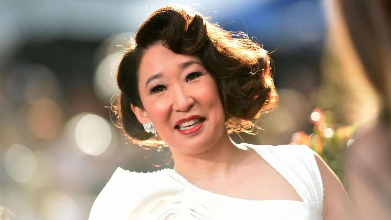 Grey's Anatomy, che fine ha fatto Cristina Yang: eccola oggi