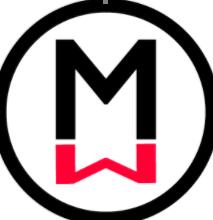 www.meteoweek.com