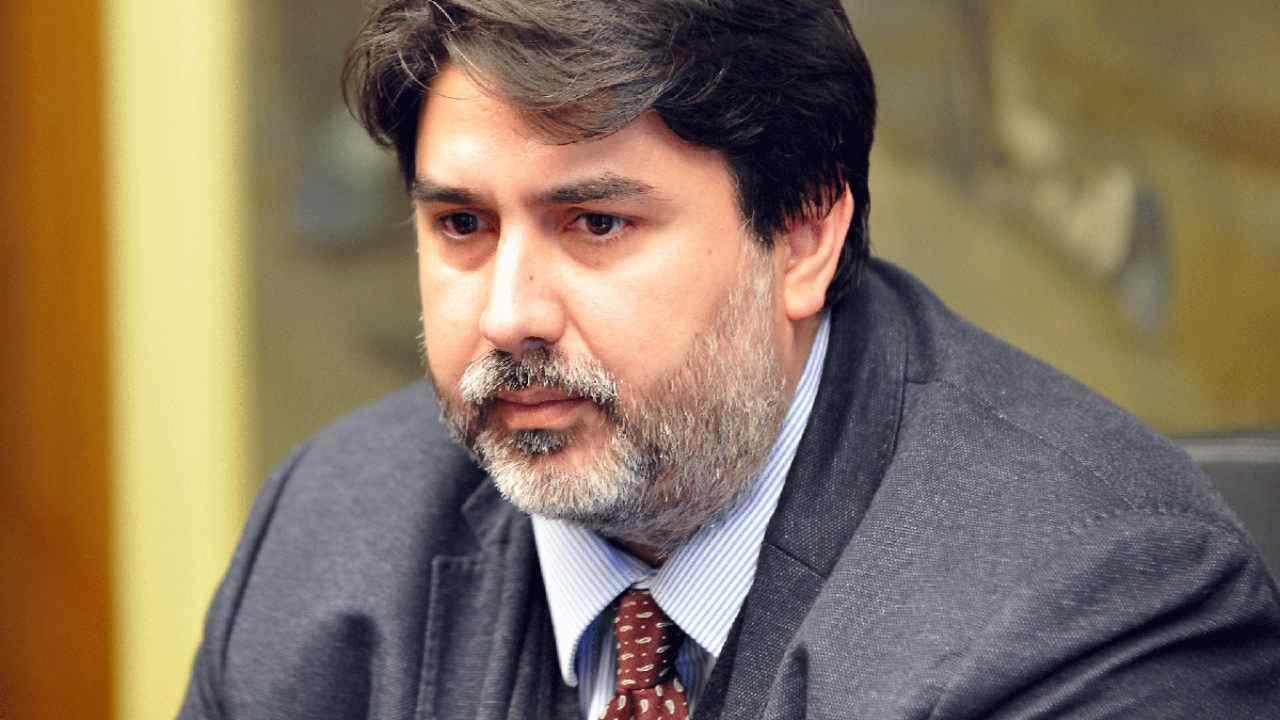 Solinas contro sindaco Milano: su Coronavirus abbia decenza