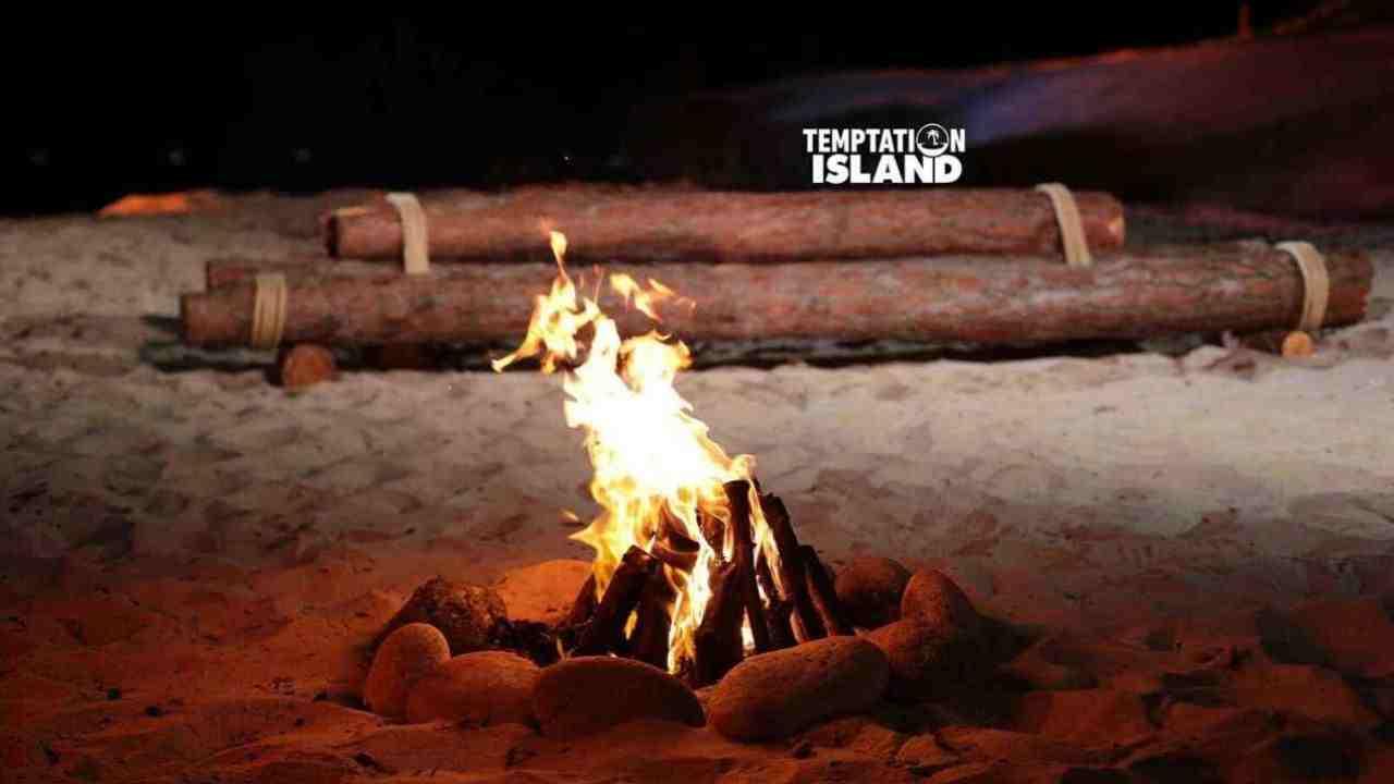 Temptation Island Vip, quando va in onda e ultime indiscrezi