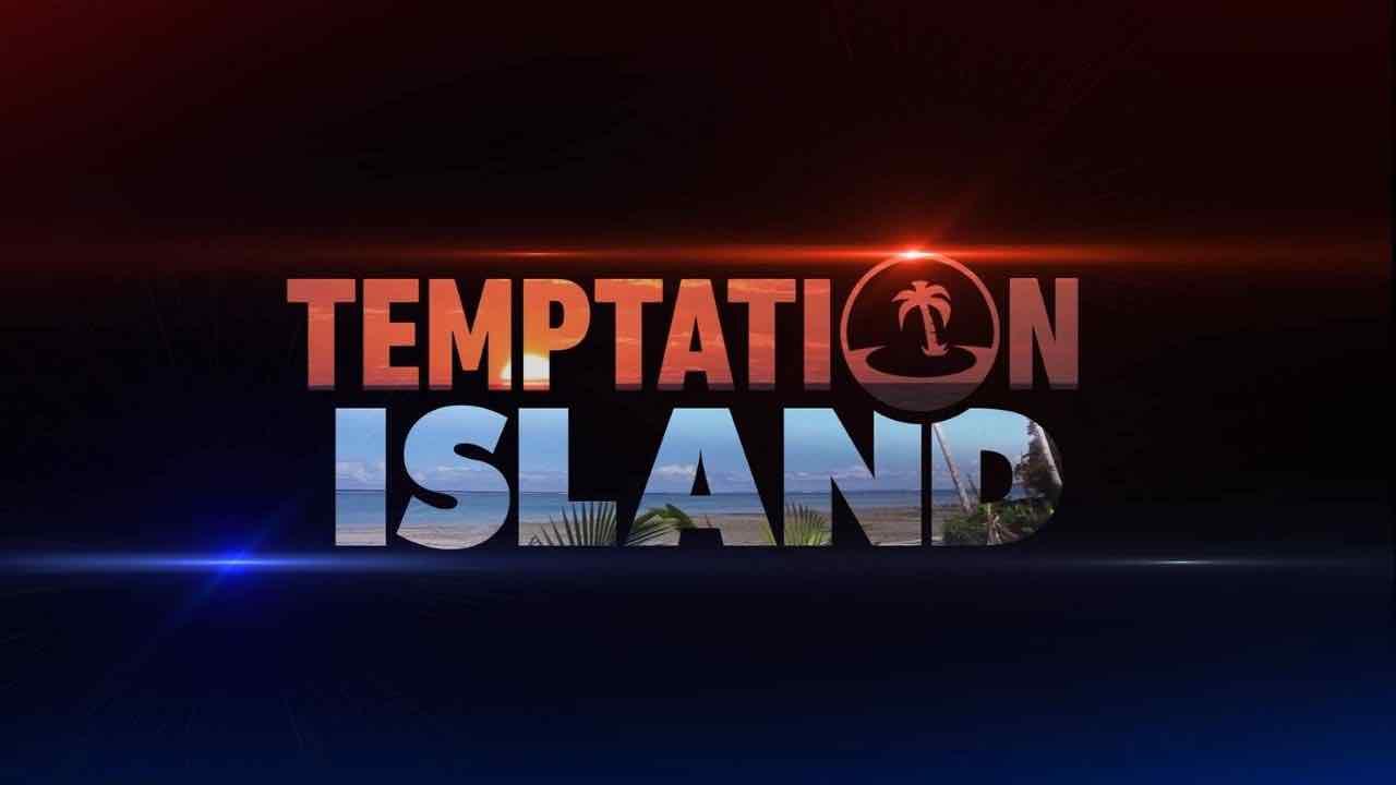 Temptation Island, scoppia un'altra coppia: intanto una ex r