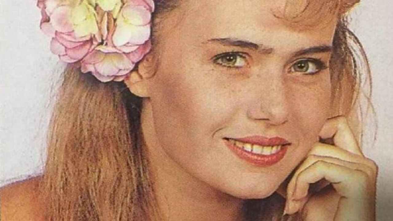 """Ylenia Carrisi confessione scioccante sulla famiglia : """"Lega"""