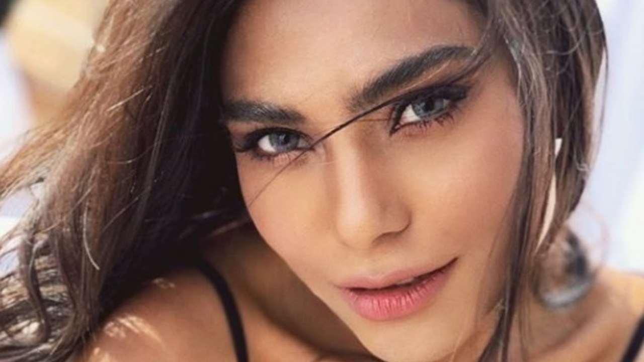 """Zara Abid, le assurde accuse dei religiosi dopo il dramma: """""""