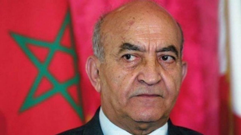Youssoufi muore a 96 anni: il Marocco piange il suo più gran