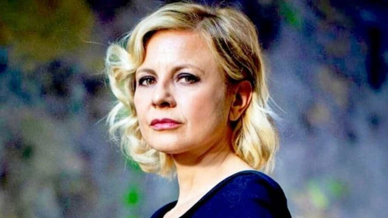 Antonella Elia vita confusa | Cosa è cambiato dopo il GF Vip