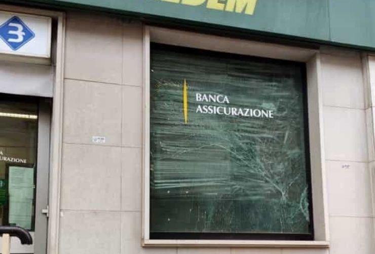 bancomat San Paolo Civitate