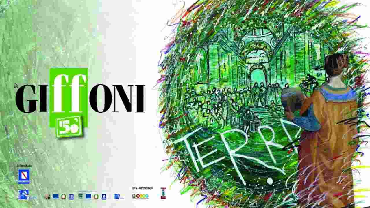 Giffoni Film Fest parte con l'anteprima di Onward