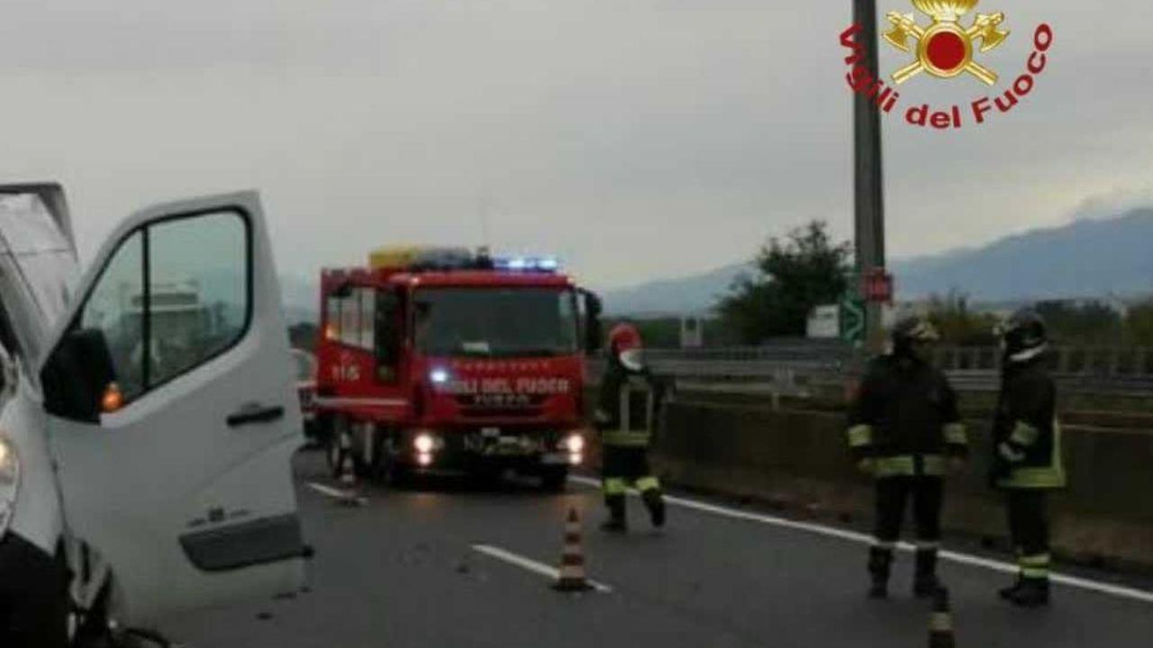 incidente-autostrada-a1