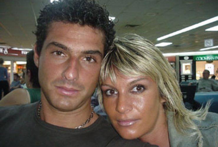 Mascia e Alessandro-Meteoweek.com