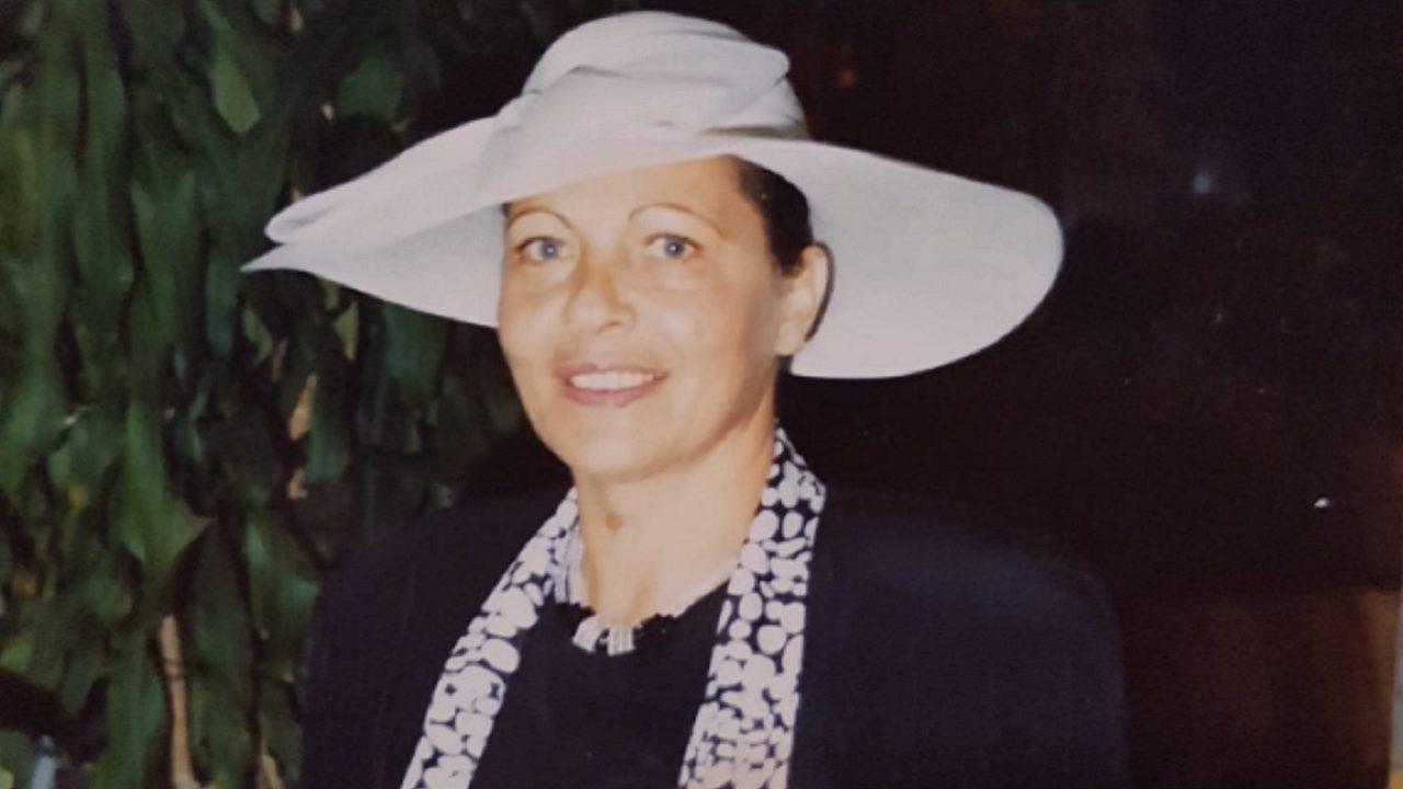 Intervista esclusiva a Carmela Galardo, la mamma di Zequila
