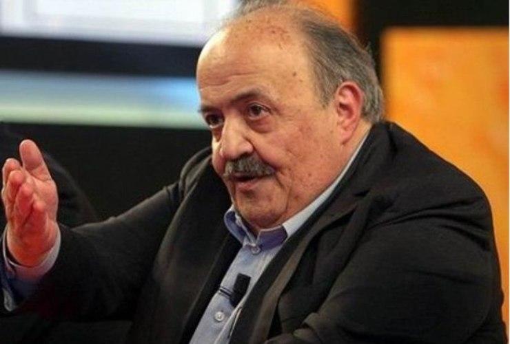 Maurizio Costanzo-Meteoweek.com