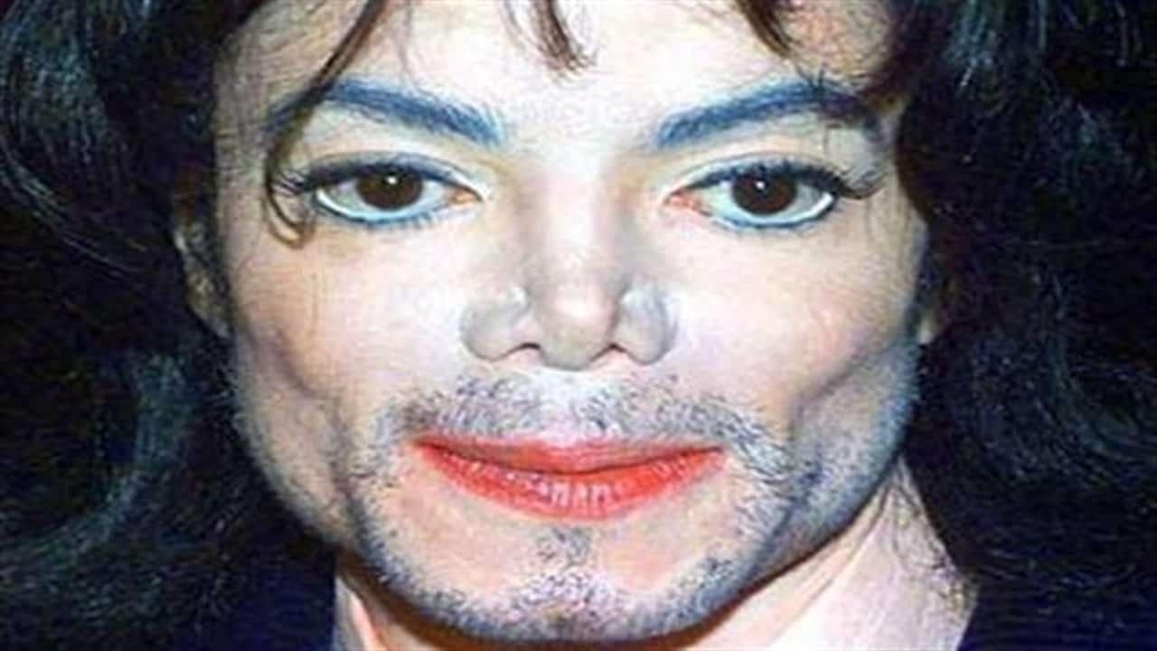 """Michael Jackson, sua figlia Paris: """"Ecco perché mi fa"""