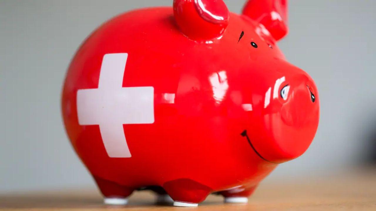 risparmi ai tempi del coronavirus - svizzera paradiso fiscale