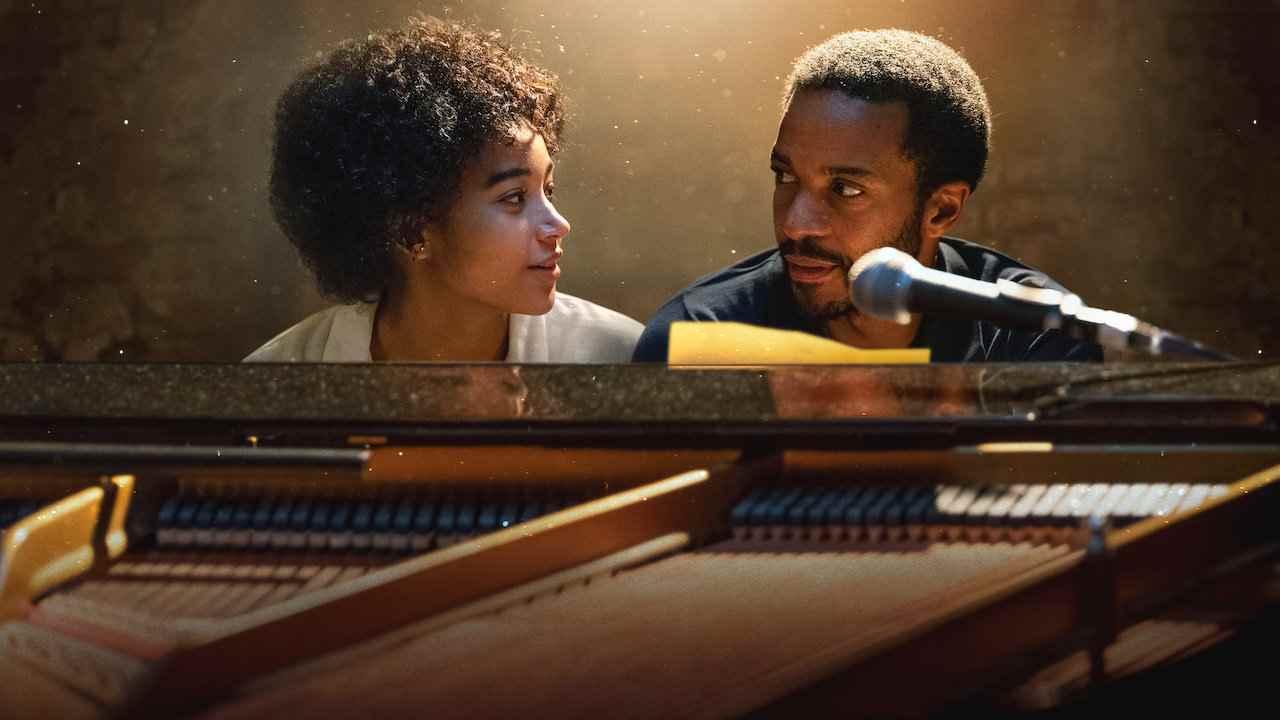 The Eddy | l'importanza del jazz nella nuova featurette della serie