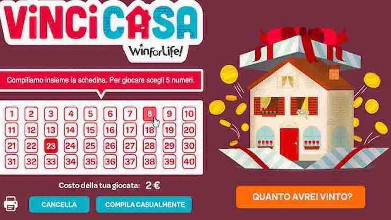 La casa 2: stasera su Italia 2 Bruce Campbell è ancora Ash W