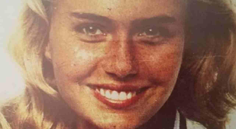 Ylenia Carrisi fuggita dalla famiglia