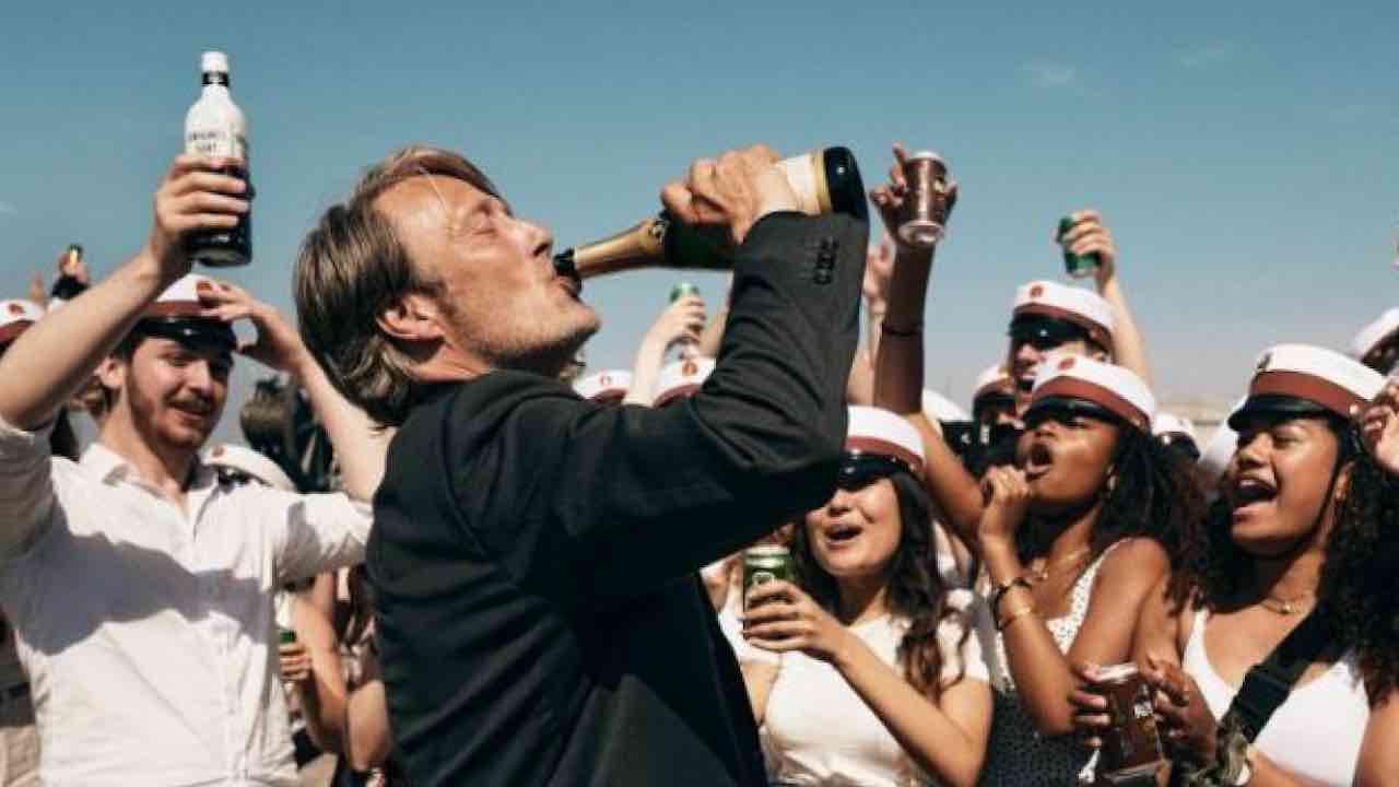 Festival di Cannes | i film più attesi del festival che non