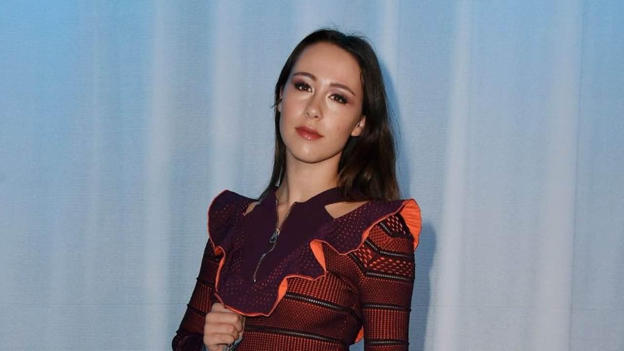 Adriana Volpe, al via Ogni Mattina: tra gli inviati anche Aurora Ramazzotti