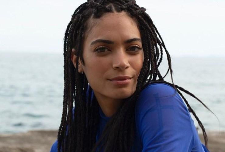 Elodie: nuova casa per la cantante, ma di Marracash non c'è traccia
