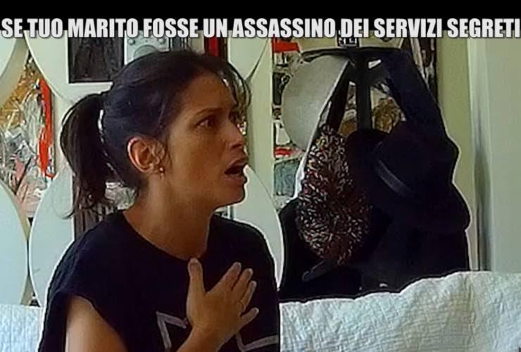 Fernanda Lessa - meteoweek