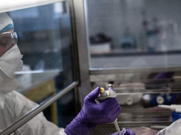 Primo farmaco contro Coronavirus potrebbe essere pronto per fine giugno