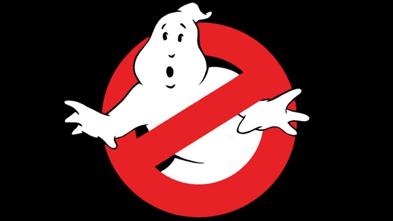 Ghostbusters | svelato un inedito e divertente video dietro