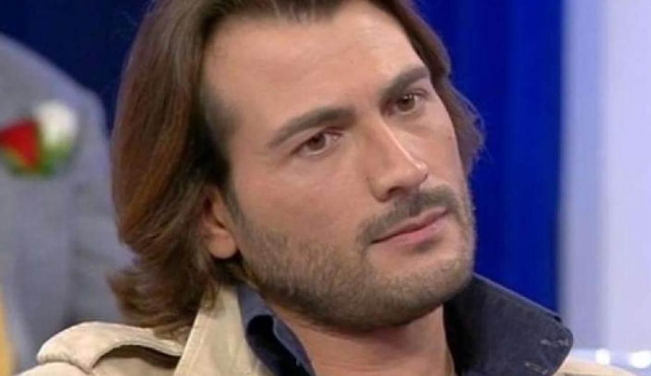 Nicola Vivarelli in dolce compagnia ma senza Gemma: storia finita?