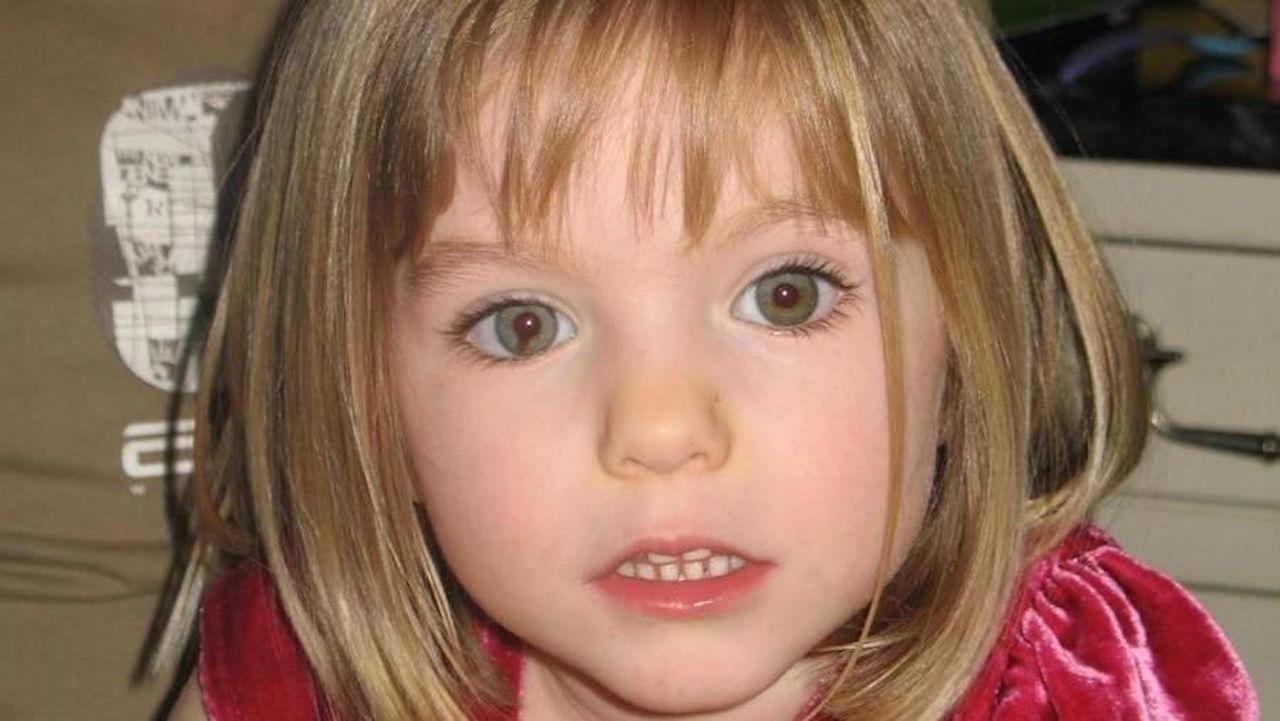 Maddie Mcann: storia, rapimento e arresto di Christian Brueckner