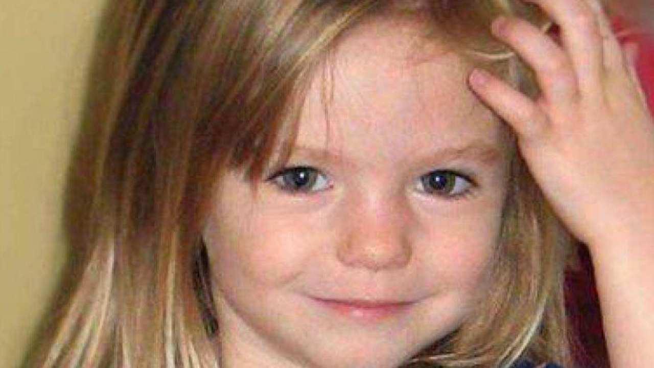 Maddie, il presunto assassino è indagato per altri 2 bambini