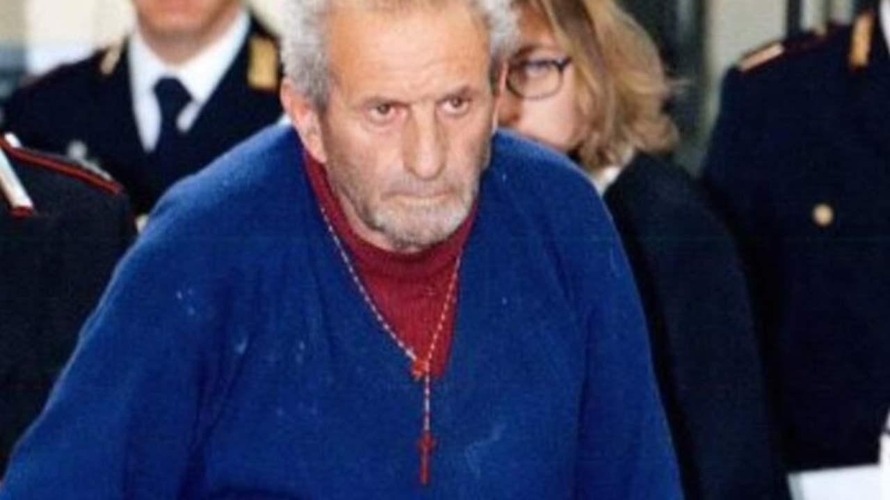 Mario Vanni chi era | il profilo dell'assassino: il caso Mostro di Firenze - meteoweek