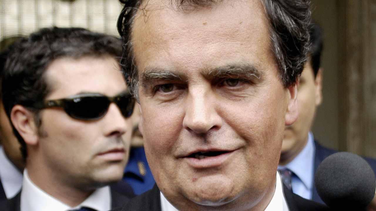 """Migranti, Calderoli: """"Invasione sta ricominciando nel silenzio più totale"""""""
