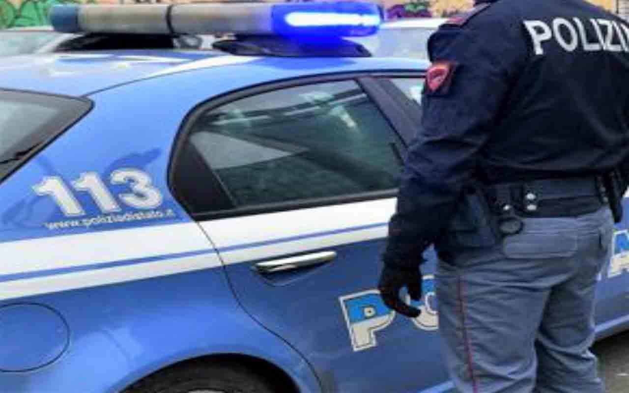 Pistoia, 11 arresti per traffico di droga