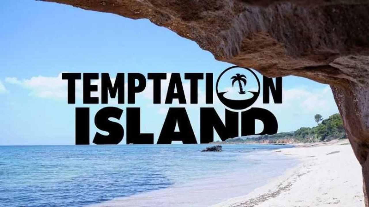 Temptation Island anticipazioni: chi è la prima coppia che abbandona
