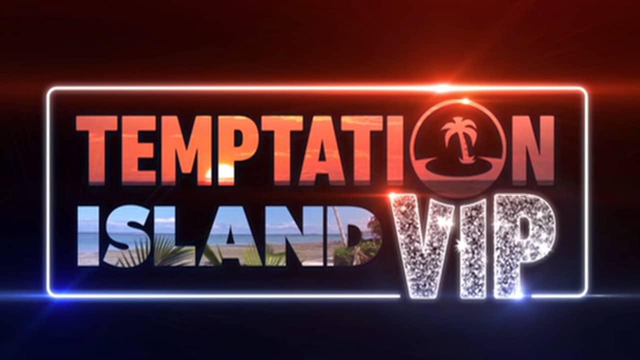 Temptation Island Vip, l'ex del Grande Fratello possibile co