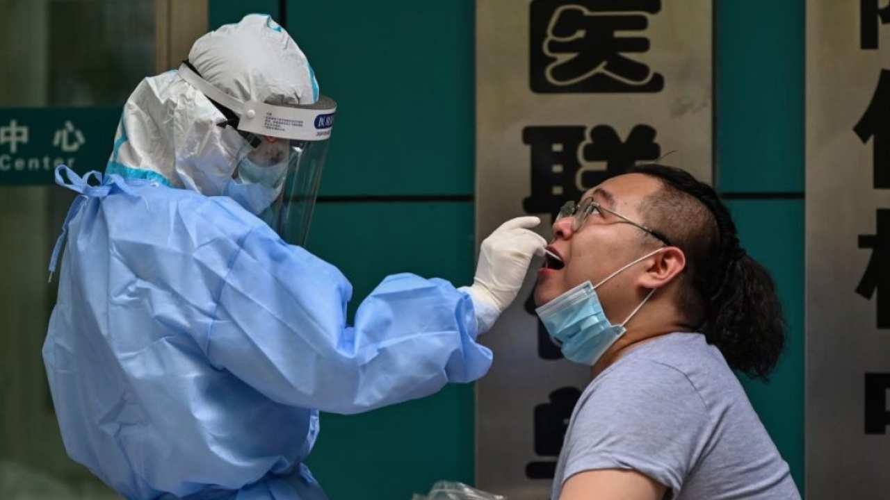 Wuhan è guarita: zero contagi su dieci milioni di test