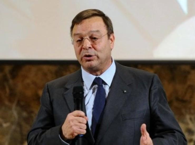 Lettere con proiettile al presidente Confindustria Lombardia: è sotto scorta