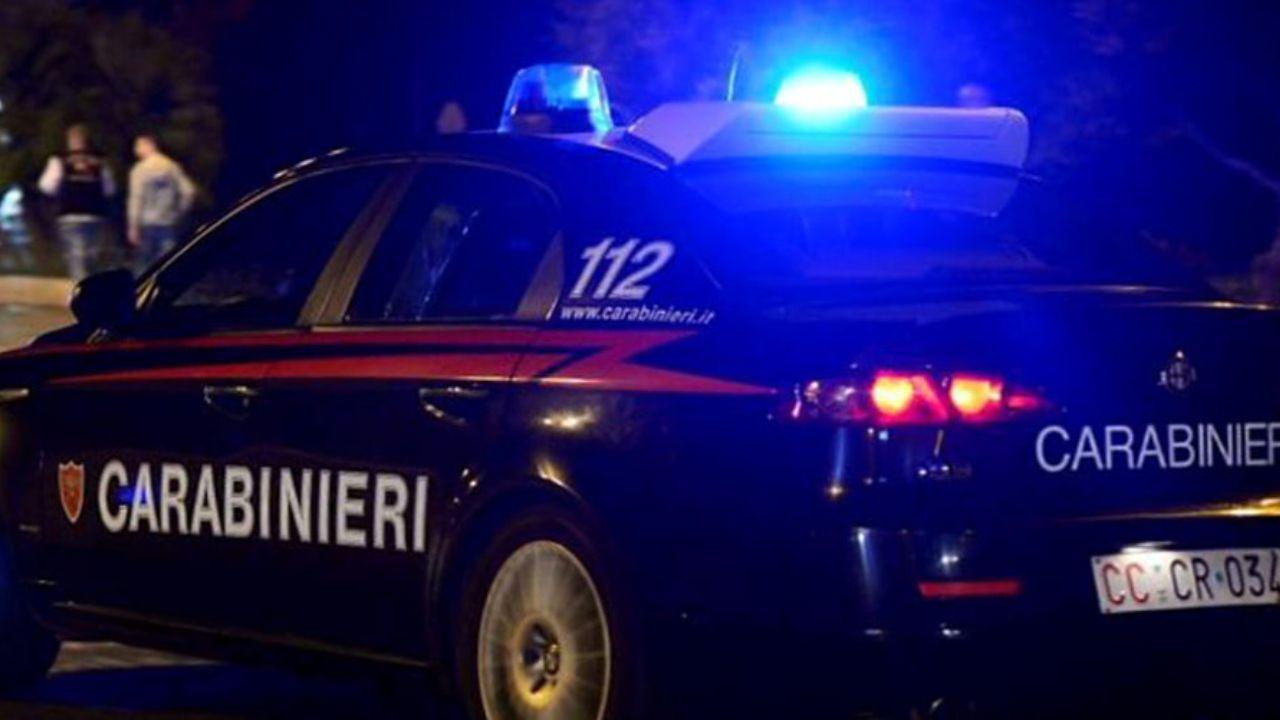 Mafia, guerra tra clan: carabinieri fanno luce su due omicidi