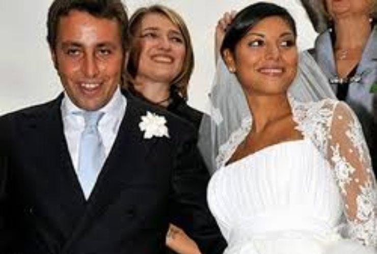Matrimonio Roberto Mercandalli-Meteoweek.com