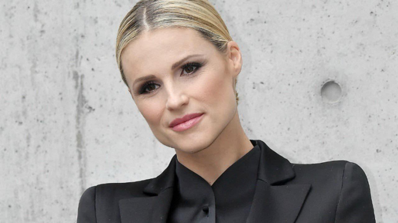 Bianca Guaccero: vita privata, età, carriera, Instagram, ex marito e figlia dell'attrice e conduttrice