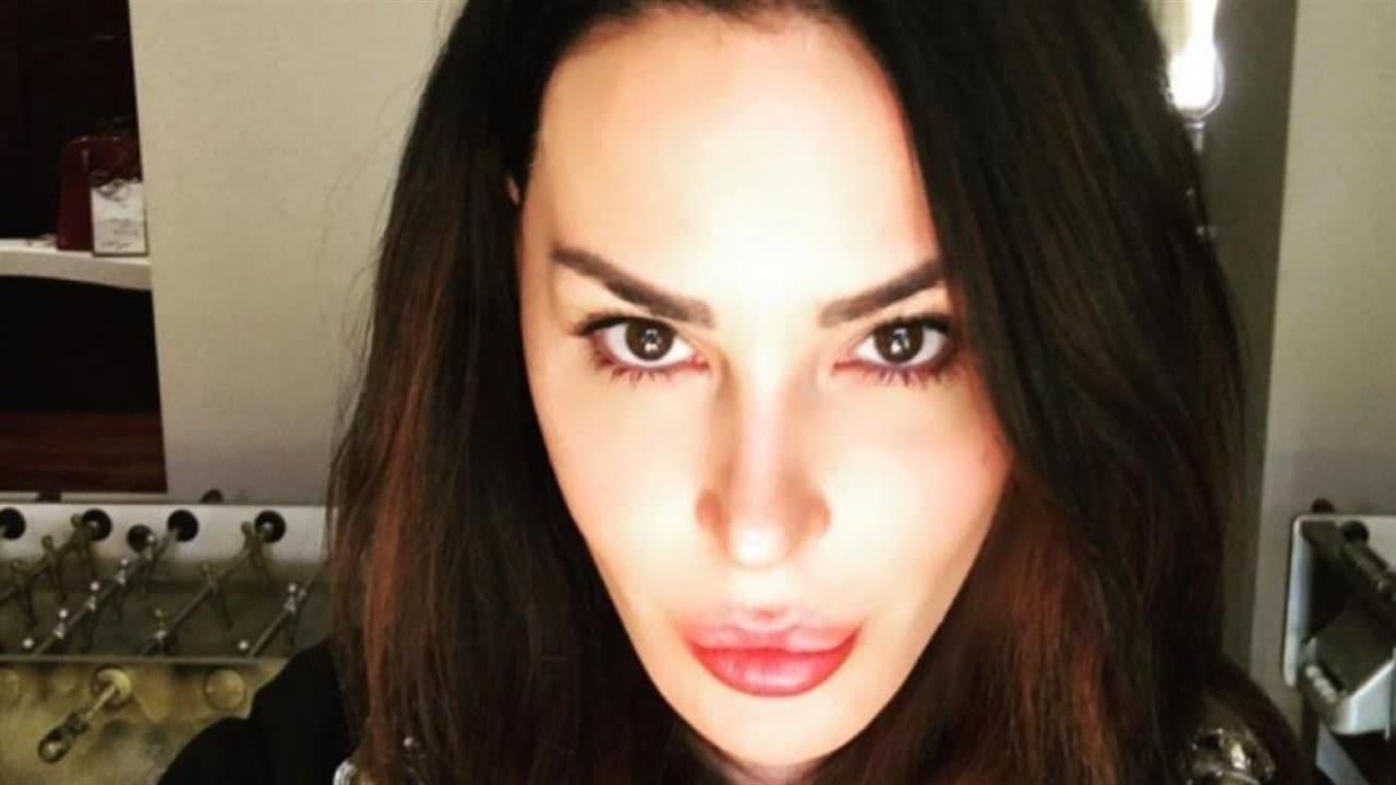 Nina Moric si è fidanzata: chi è lui