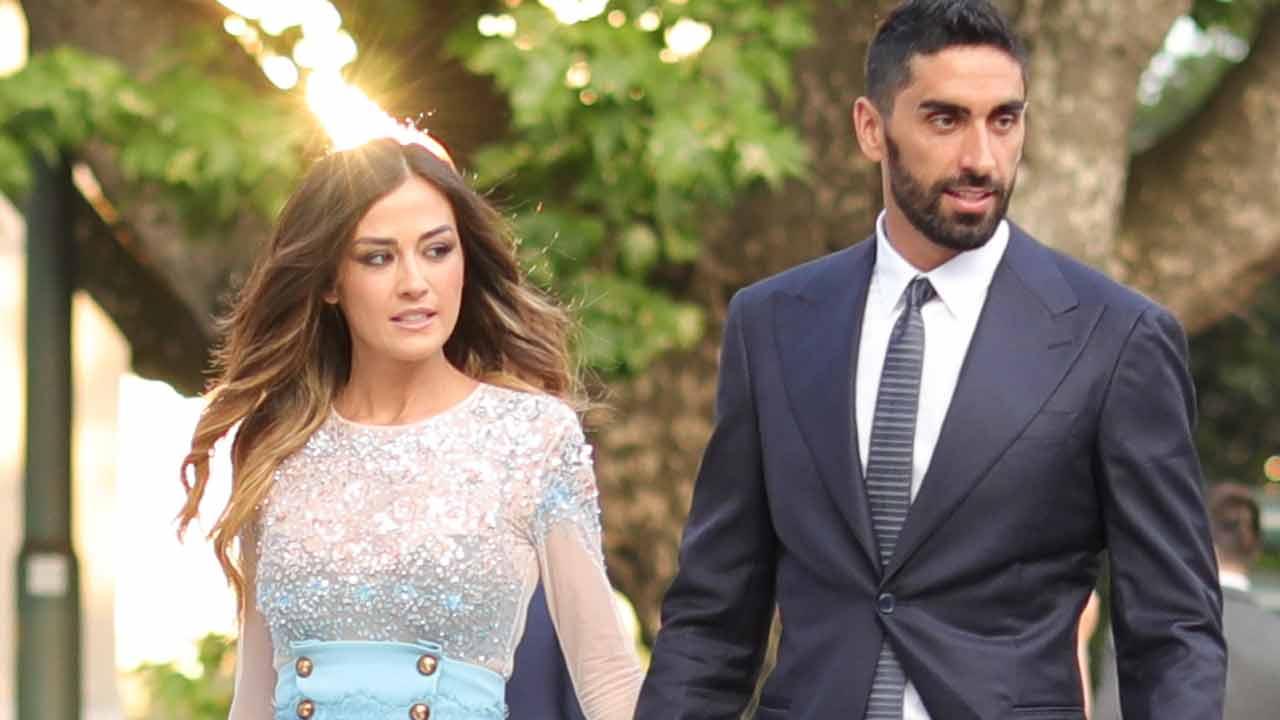 Nozze vip saltate: tutti i matrimoni celebri rimandati a cau