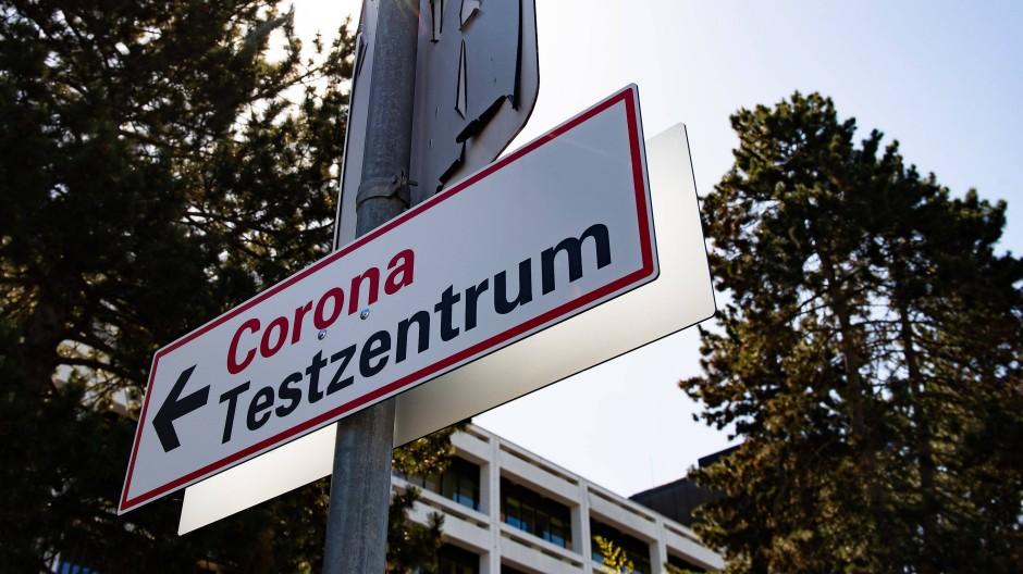 Nuovo focolaio di Covid 19 a Gottinga, in Germania: si richi