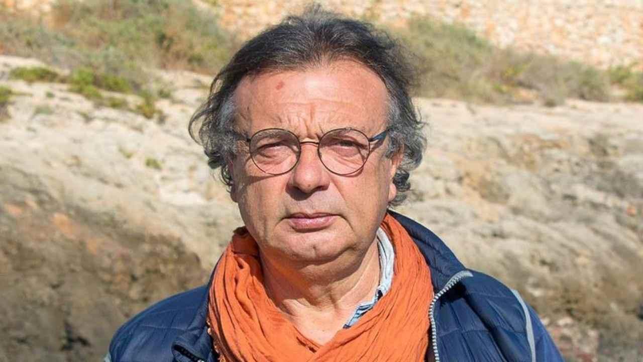 """Migranti, Totò Martello: """"Qualcuno vuole riportare tensione"""