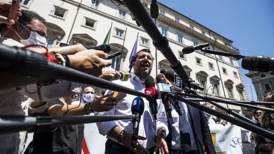 Lega Partito democratico: discussione su Berlinguer