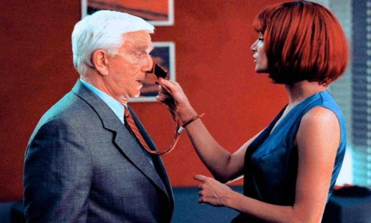 Stasera in tv   13 luglio   2001 – Un'astronave spuntata nel