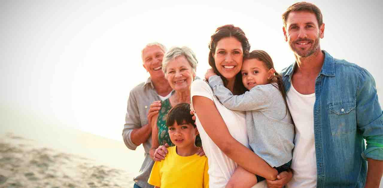 Bonus Vacanze: un parente può utilizzarlo se io non posso?